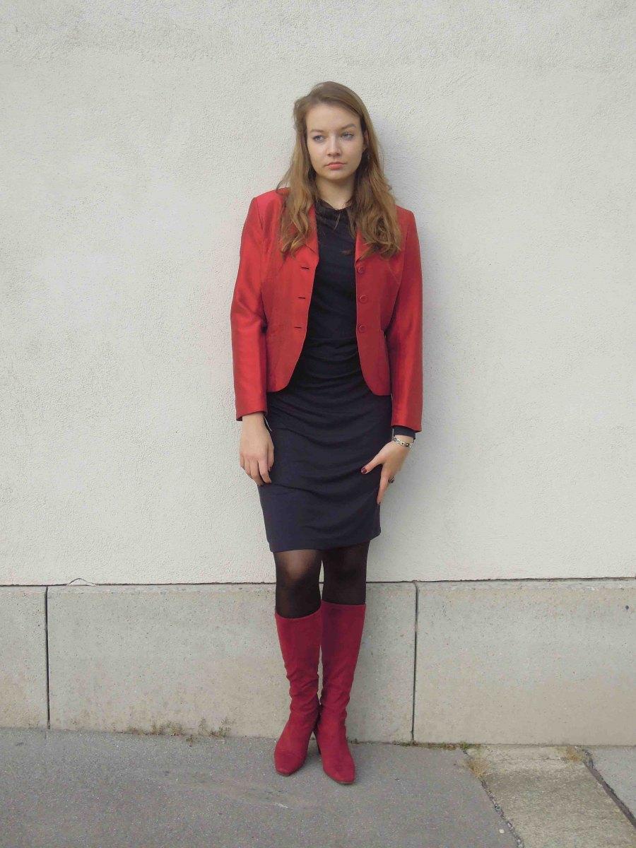 Undress_Kleines-Blaues_05