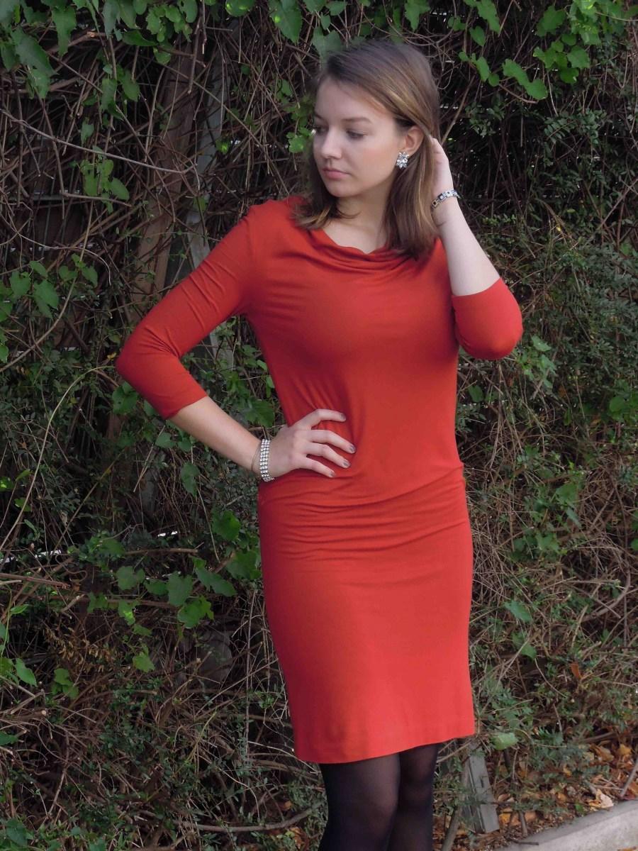 Undress_Monochrome-Drapes-Orange_01