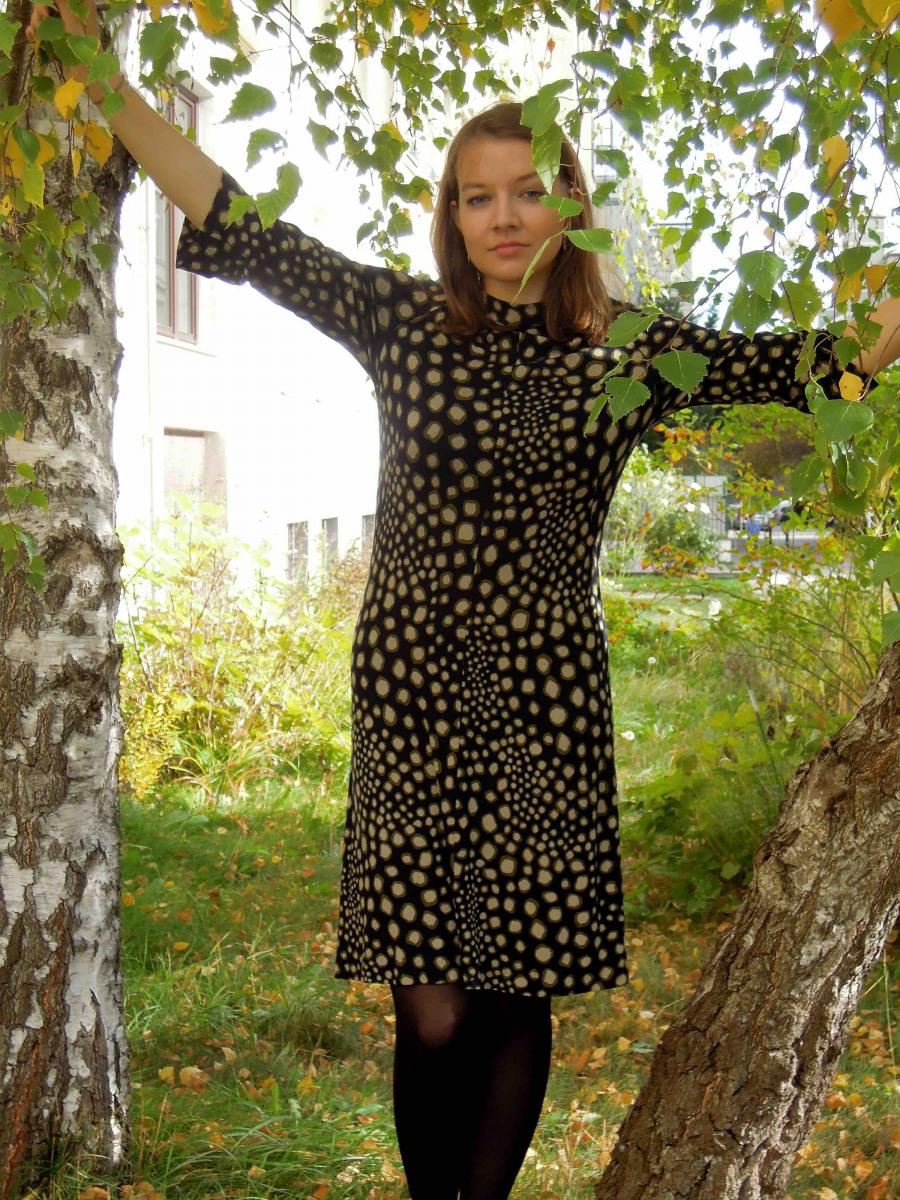 Undress_Blue-Leopard_01