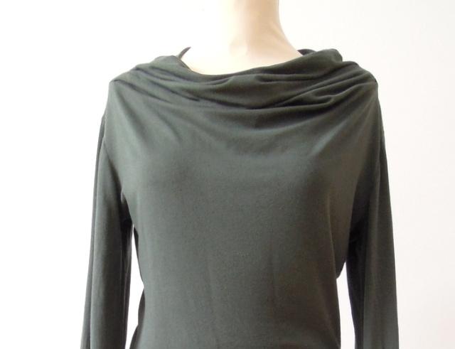 Undress Simple Drapes 66